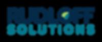 RUDLOFF final-Color logo.png