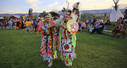 freemont Eagle-Spirit-Dancers-Jennie-1200X645.jpg