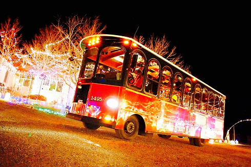 Trolley 2015.JPG