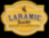 laramie-logo.png