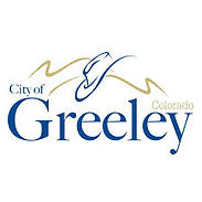 greeley.jpg