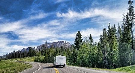 freemont 1200x645-camper-togwotee-Jennie-Hutchinson-1.jpg