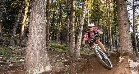 freemont 1200x645-Jared-Steinman-mountain-biking.jpg