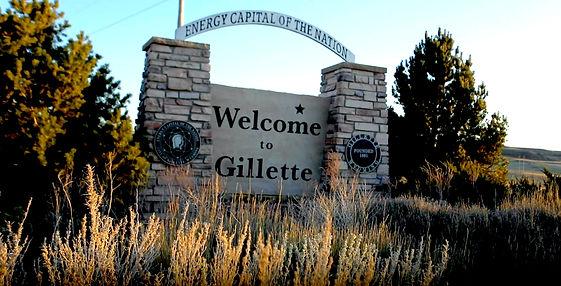 Gillette Sign.jpg