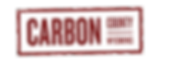 carbon county logo.png