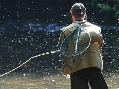 CC Carbon County Fly Fishing .jpg