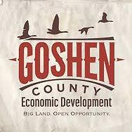 Goshen County EDC.jpg