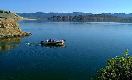 cc Seminolkboat.jpg