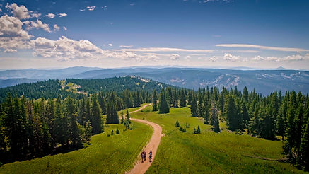 cc hiking-drone-vibrant.jpg