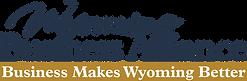 WBA logo blue-tagline-yellowbox (002).pn
