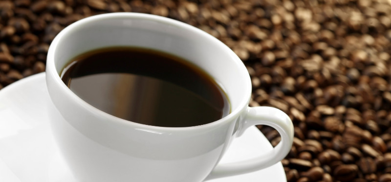 caffee_edited.jpg