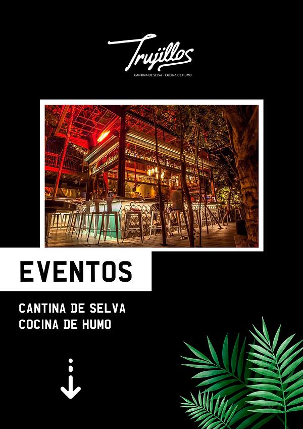 eventos-01.png