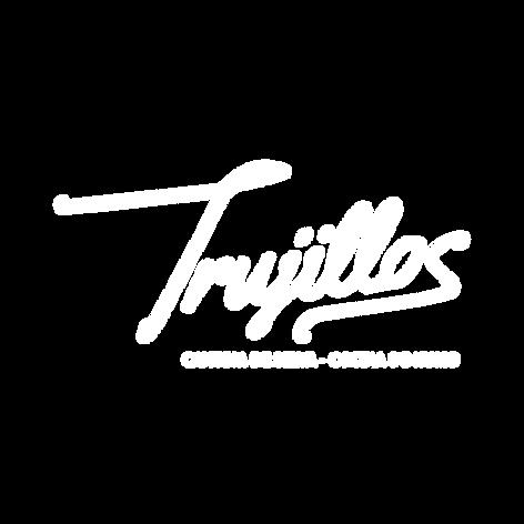 TrujillosCantinaDeSelvaLOGOWhite.png