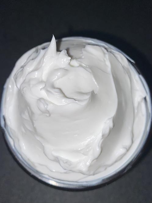 Men's Body Butter