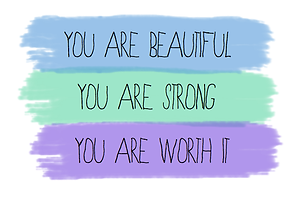 You-Are-Beautiful-and-strong-and-worth-i
