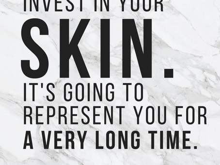 Why Should You Choose Vegan Skin Care Natural Products?