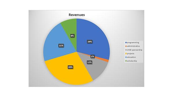 revenues 2018.jpg
