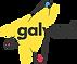 Galvani-logo_lowercase.png