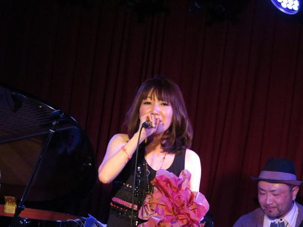 2013.3.24 ふわライブ @渋谷geege