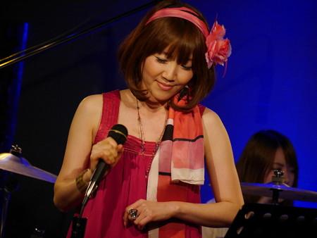 2014.2.15 ゆーやんLive @音実劇場