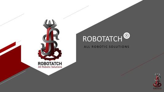 ROBOTATCH.JPG