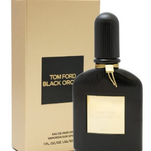 Tom Ford Black Orchid Eau De Parfum for Women, 1 Ounce