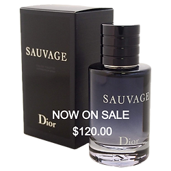 SAUVAGE%20DIOR%20EDP%203_edited.png