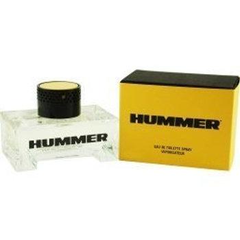 HUMMER H2 4.2 OZ