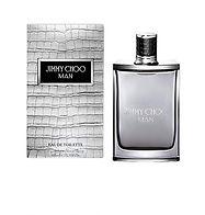 JIMMY CHOO - Copy.jpg