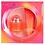 Thumbnail: Only Me! Passion for Women Gift Set - 3.3 oz EDP Spray + 4.2 oz Body Lotion