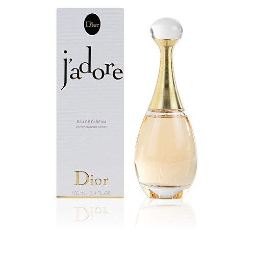 Christian Dior J'adore By Christian Dior for Women 5.0 Oz Eau De Parfum Spray, 5