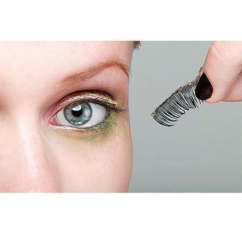 3D-5 pair eyelash