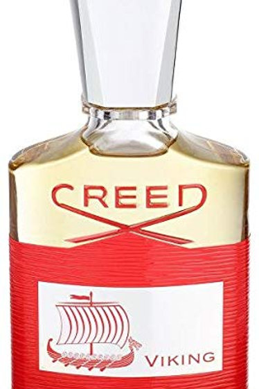 CREED VIKING 3.4 OZ