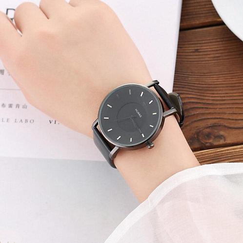 Huans Female Watch