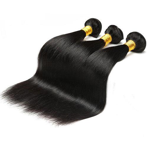 Brazilian Weave