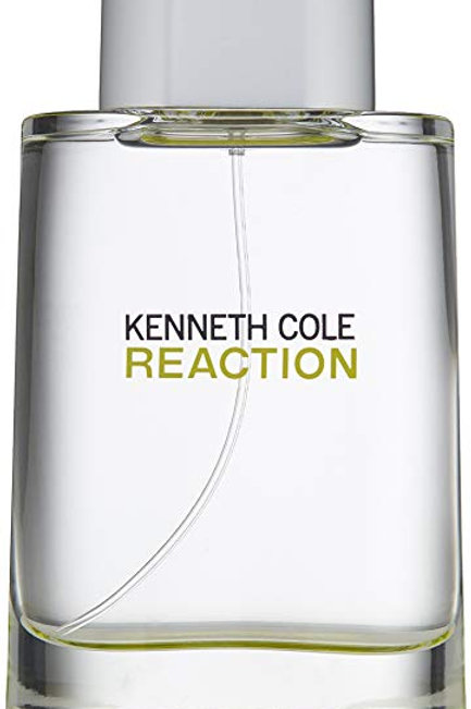 KENNETH COLE REACTION 3.4 OZ.