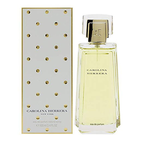 Carolina Herrera By Carolina Herrera 3.4 EDP for Women. Eau De Parfum Spray