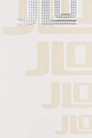 Glow by Jennifer Lopez for Women 3.4 Ounce  by Jennifer Lopez