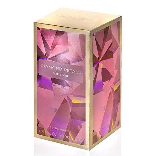 Thalia Sodi Diamond Petals Women's Eau de Parfum Spray - 3.4 Ounces