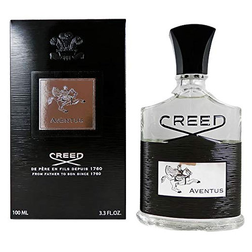 CREED AVENTUS 3.3OZ