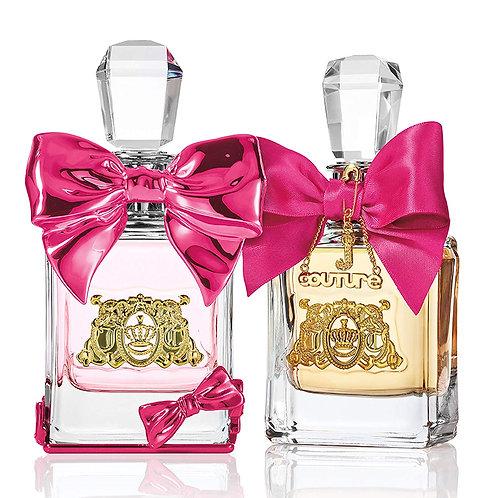 Juicy Couture Viva La Juicy Perfume for Women. Size:3.4 Fl Oz (Pack of 1)
