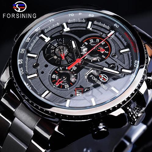 Men's Forsining Watches