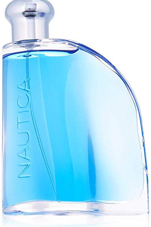 NAUTICA BLUE 3.4 OZ