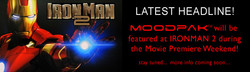 Moodak_IronMan2Premiere
