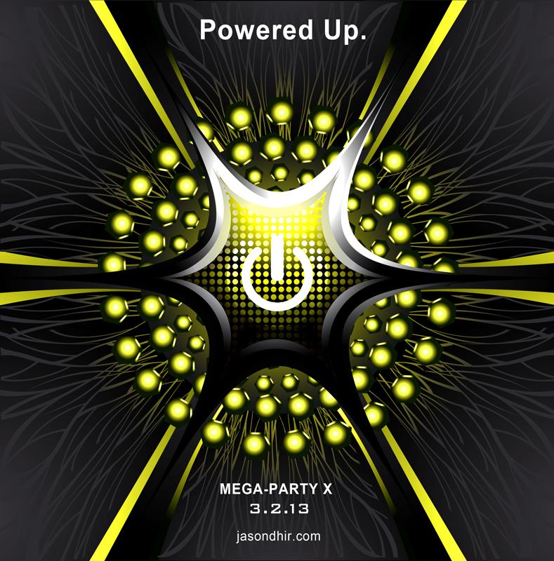 powerup_ad