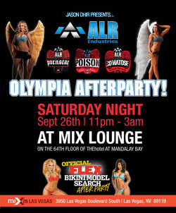 alr_afterparty_web