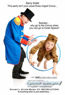 Circus Ringmaster and Kid-Med_Size