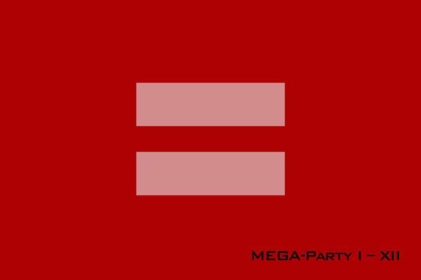 equality_ad