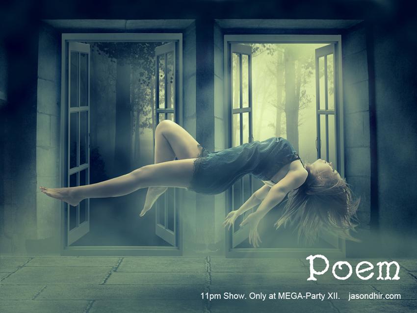 poem_ad