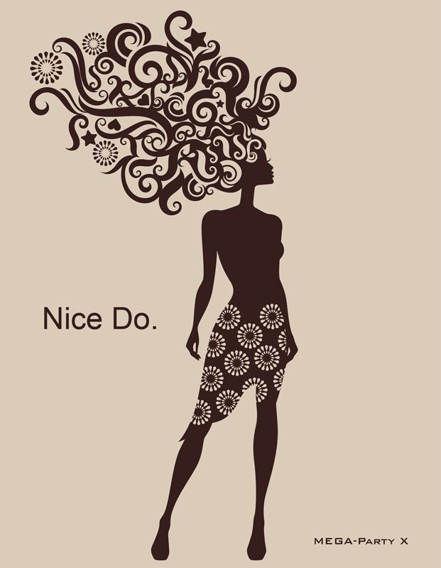 nicedo_ad